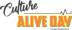 culture alive day